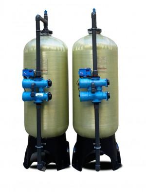 Potabilizzazione acqua - Tutte le offerte : Cascare a Fagiolo