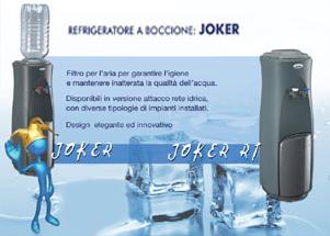 altofonte Vendita boccioni d'acqua depuratori acqua filtri depurazione